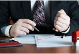 15 марта в Бресте нотариусы будут консультировать бесплатно: адреса и телефоны