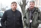 """Брестских блогеров, снимавших """"марш нетунеядцев"""", осудили на 15 суток"""
