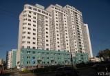 1 апреля в Беларуси увеличивается базовая арендная величина