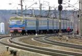 В Беларуси изменится расписание поездов в страны ЕС и Украину