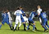 «Динамо-Брест» сыграет в полуфинале Кубка Беларуси с БАТЭ