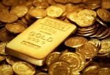 Как разобраться в пробах золота
