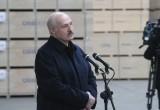 Президент рассказал о задержании нескольких десятков боевиков, готовивших провокацию с оружием в Беларуси