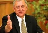 Мясникович предложил отправлять безработных на очистку лесов от бурелома