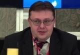 В Беларуси появятся пункты по привлечению «тунеядцев» к общественным работам