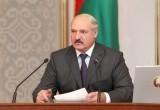 Белорусского президента нежданно-негаданно пригласили в США