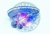 Прогноз погоды и гороскоп на 27 марта