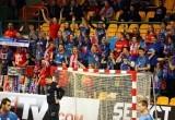 БГК имени Мешкова минимально уступил немецкому «Фленсбургу» в первом матче 1/8 финала Лиги чемпионов