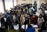 В Беларуси стали реже увольнять сотрудников