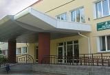В учреждениях здравоохранения Брестской области наблюдается снижение коррупции