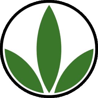 «БрестКапиталПрок», торговая марка Живинка