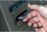 С забытой в брестском банкомате карточки деньги сняли в Великобритании