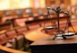 В Бресте предприятие обратилось в суд для «выбивания» долгов с наемного директора