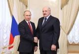 Что Путин пообещал Лукашенко на встрече 3 апреля?
