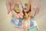 В Брестской области самый большой уровень малообеспеченности по стране