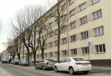 ОБЗОР: Брестские студенты жалуются на клопов и мышей в общежитиях (ЖЕСТКИЕ ФОТО И ВИДЕО)