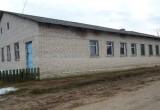 Брестоблимущество продало за последние 3 месяца недвижимости на 1 миллион рублей