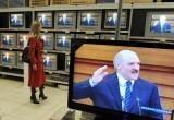 Лукашенко выступит с обращением к народу предварительно 21 апреля