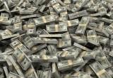 Беларусь получит кредит от России в 1 миллиард долларов «на хороших условиях»
