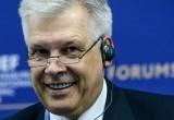Россельхознадзор заявил о двукратном снижении реэкспорта фруктов и овощей из Беларуси