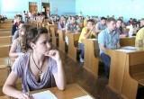 На педагогические специальности в вузах Беларуси будут принимать без вступительных экзаменов
