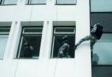 В Бресте начали готовить штурмовые группы ОМОН