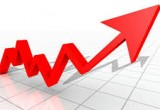ВВП Беларуси вырос на 0,3% с начала года