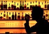 В Беларуси можно будет приходить в кафе со своим алкоголем