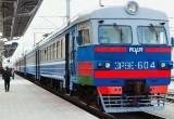 Долги Белорусской железной дороги превышают чистую прибыль в 120 раз