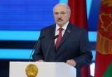 21 апреля Лукашенко обратится к народу и парламенту