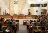Лукашенко 21 апреля говорил о декрете №3, проблемах школ, зарплате в 500 долларов и другом
