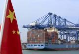 До конца года Брестчина планирует экспортировать в Китай до 10 миллионов долларов