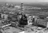 Беларусь вспоминает трагедию на Чернобыльской АЭС 26 апреля 1986-го года