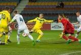 Брестское «Динамо» вышло в финал Кубка Беларуси по футболу