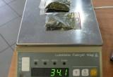 В Польше задержали белоруса, который заявил, что купил наркотики на рынке в Бресте