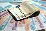 Брестские таможенники задержали дальнобойщика, незаконно ввозившего крупную сумму денег