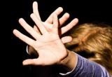 35-летнего жителя Пинска задержали за развращение двухлетней девочки