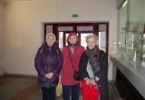 Брестскую крепость посетил 24-миллионный турист