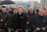 Министр труда Беларуси заявила, что все желающие трудоустроились до 1 мая