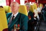 «Брестоблавтотранс» предоставил бесплатный проезд в междугородних маршрутах ветеранам