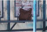 2 мая в Бресте пенсионер украл чужую сумку с обувью