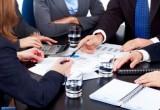 Предприятия Беларуси смогут продавать свои долги