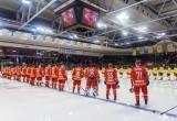 5 мая сборная Беларуси сыграет первый матч в Чемпионате мира по хоккею-2017