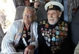 «Брестоблавтотранс» предоставляет ветеранам бесплатный проезд в междугородних маршрутах по 9 мая