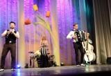 23 мая в Бресте стартует международный музыкальный фестиваль «Пестрый тюльпан»