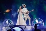 11 мая Беларусь примет участие во 2-м полуфинале «Евровидения»