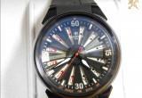 Брестскими таможенниками у россиянина обнаружены и изъяты дорогие часы