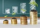 В начале года Брестчина привлекла на 30 процентов иностранных инвестиций больше, чем планировалось