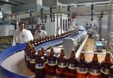 «Брестское пиво» будет выставлено на торги с пониженной ценой