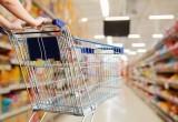 Белорусы стали меньше тратиться в магазинах